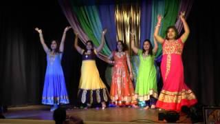 titili-dance-song