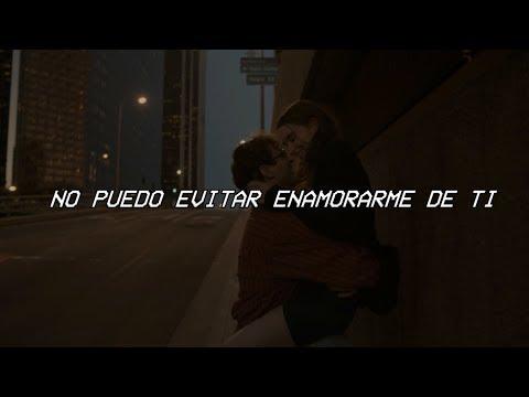 Twenty One Pilots - Can't Help Falling In Love (Sub. Español)