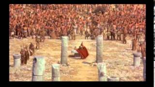 Cena 12: Ephigenia (1977)