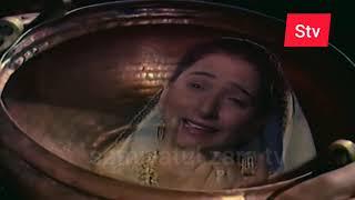All clip of Bangla alif Laila full part | mxclip com
