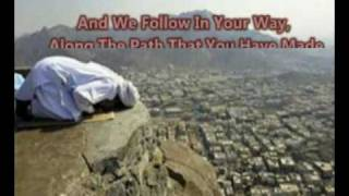 Talib Al Habib Our Love To Our Prophet Mohammed BPUH