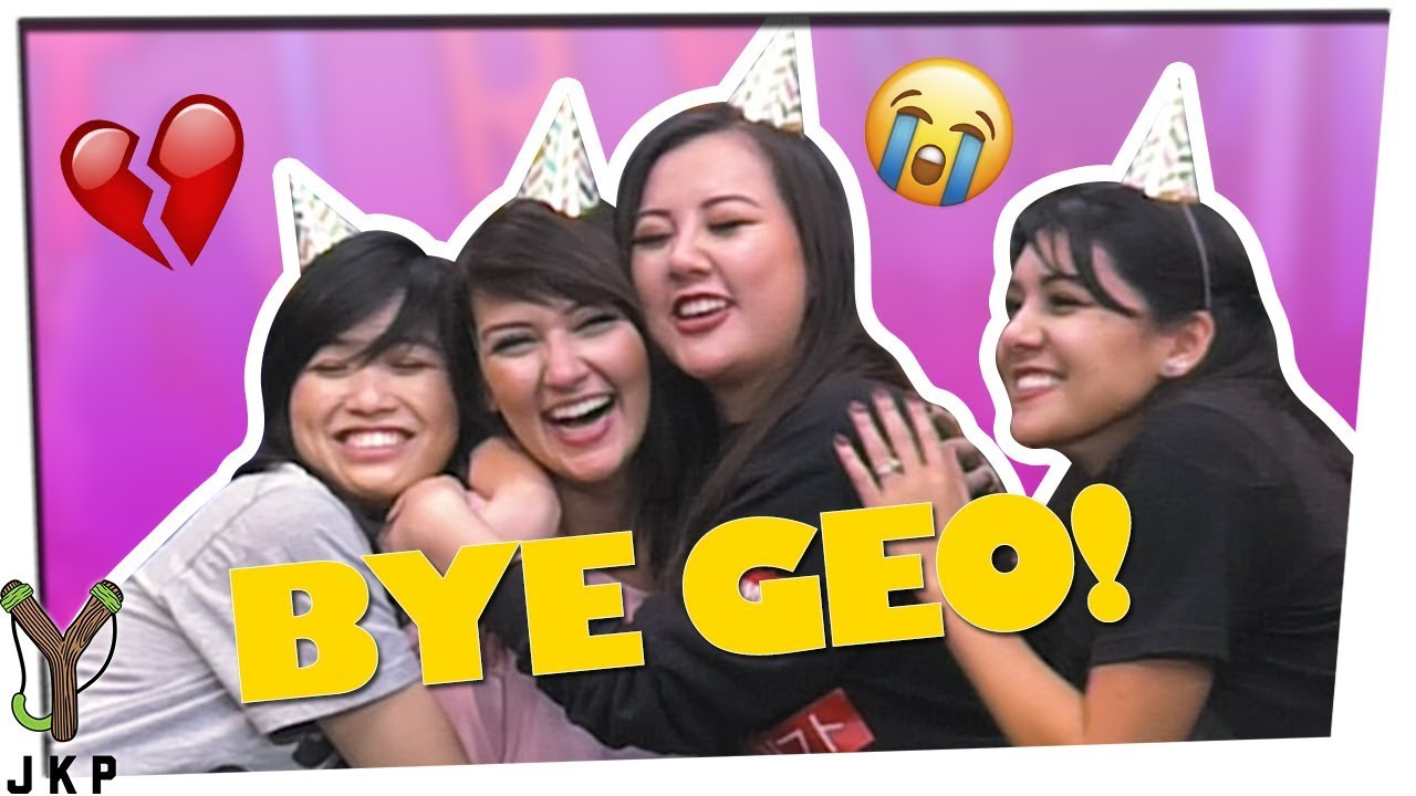 geo-s-last-day-ever-on-justkiddingparty