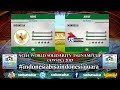 LIVE STREAMING INDONESIA VS MONGOLIA