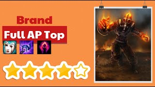 In this edition of the champion spotlight, you'll learn how to trounce your victims and own the jungle as trundle, the troll king. priznat morski prisilni trundle top s10