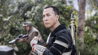 Donnie Yen Best Movie English sub 2021 | Tagalog Dubbed Full Movie | Action Movie Tagalog Dubbed