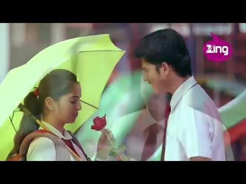Sach Keh Raha Hai Deewana Dil na Kisi se lagna new version 😍