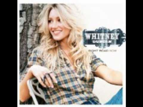 Whitney Duncan- Coming Home to You