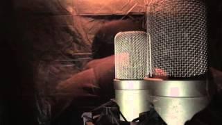 Dälek - Control (OFFICIAL VIDEO)