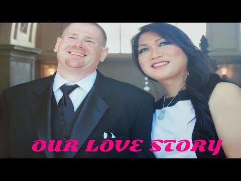 our story transgender mtf wedding youtube