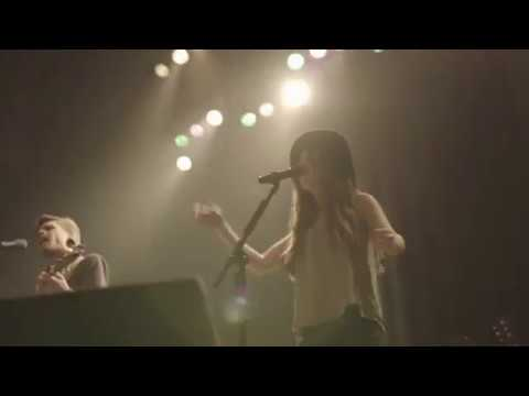 The Hunts - Promo Video
