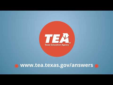 Answers In About A Minute A F Accountability Texas