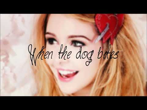 Diana Vickers  My favorite things One Direction Our Moment Fragance Lyrics + Download