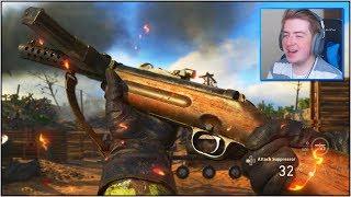 "*LIVE* Call of Duty WORLD WAR 2 multiplayer gameplay (CoD WW2 ""WORLD WAR 2"" multiplayer gameplay)"