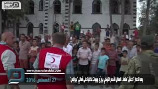 مصر العربية | بعد اندحار
