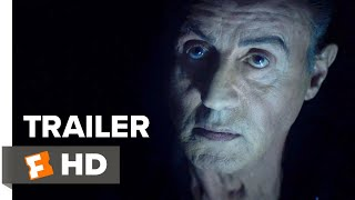 Escape Plan: The Extractors Trailer #1 (2019) | Movieclips Indie