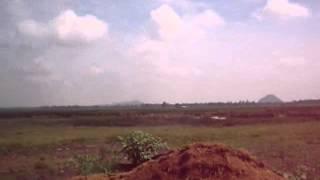 Chinampas: Qué son las chinampas 1