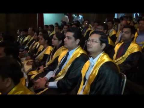 A Documentary Film on PGIMER, Chandigarh Mp3