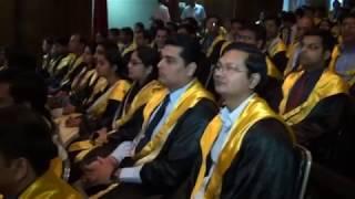 A Documentary Film on PGIMER, Chandigarh