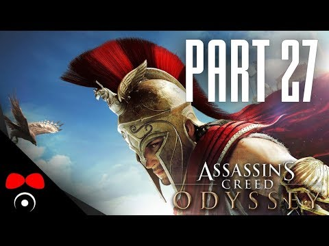 konecne-nejaka-asasinace-assassin-s-creed-odyssey-27