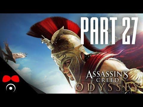 konecne-nejaka-asasinace-assassin-s-creed-odyssey-27