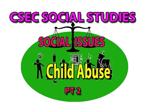 social issues and its effects in 2017-1-29 in today's scenario is the impact of social networking sites in the changing mind-set of the youth our research is conducted on youths between age group of 18-30 years with a view to know the level of awareness on the social issues and how far social networking sites awakened the today's.