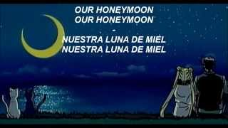 LANA DEL REY - HONEYMOON (TRADUCCIÓN/LYRICS)