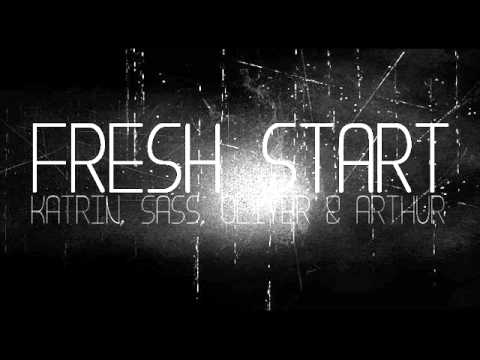 Foster The People-Pumped up kicks (Cover by Fresh Start) thumbnail