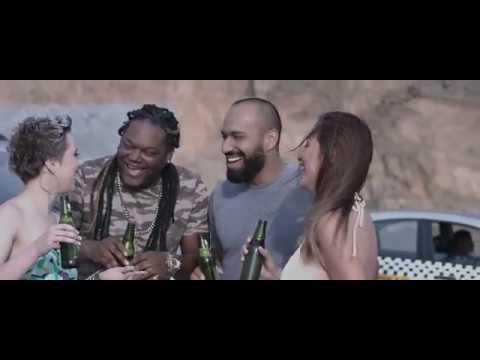 INFIDELIDAD - Video Oficial - Wilmer y Antonio Cartagena