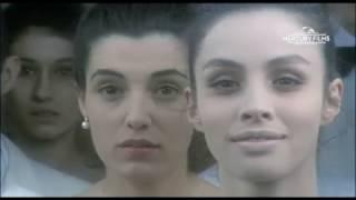 SABIAS QUE... la película EL BAILE DE LAS ÁNIMAS de Pedro Carvajal