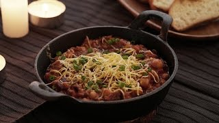 오크들의 소울푸드, 용숨결칠리 : Dragonbreath chili from the World of Warcraft | Honeykki 꿀키