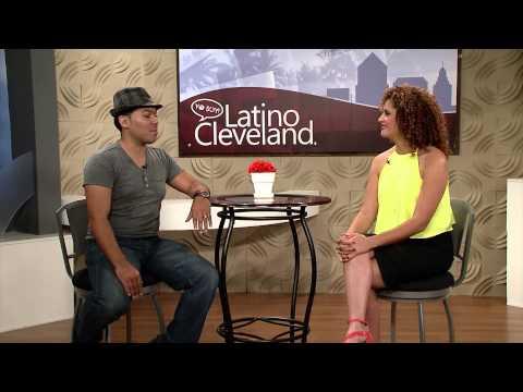Latino Cleveland on WKYC Episode 40