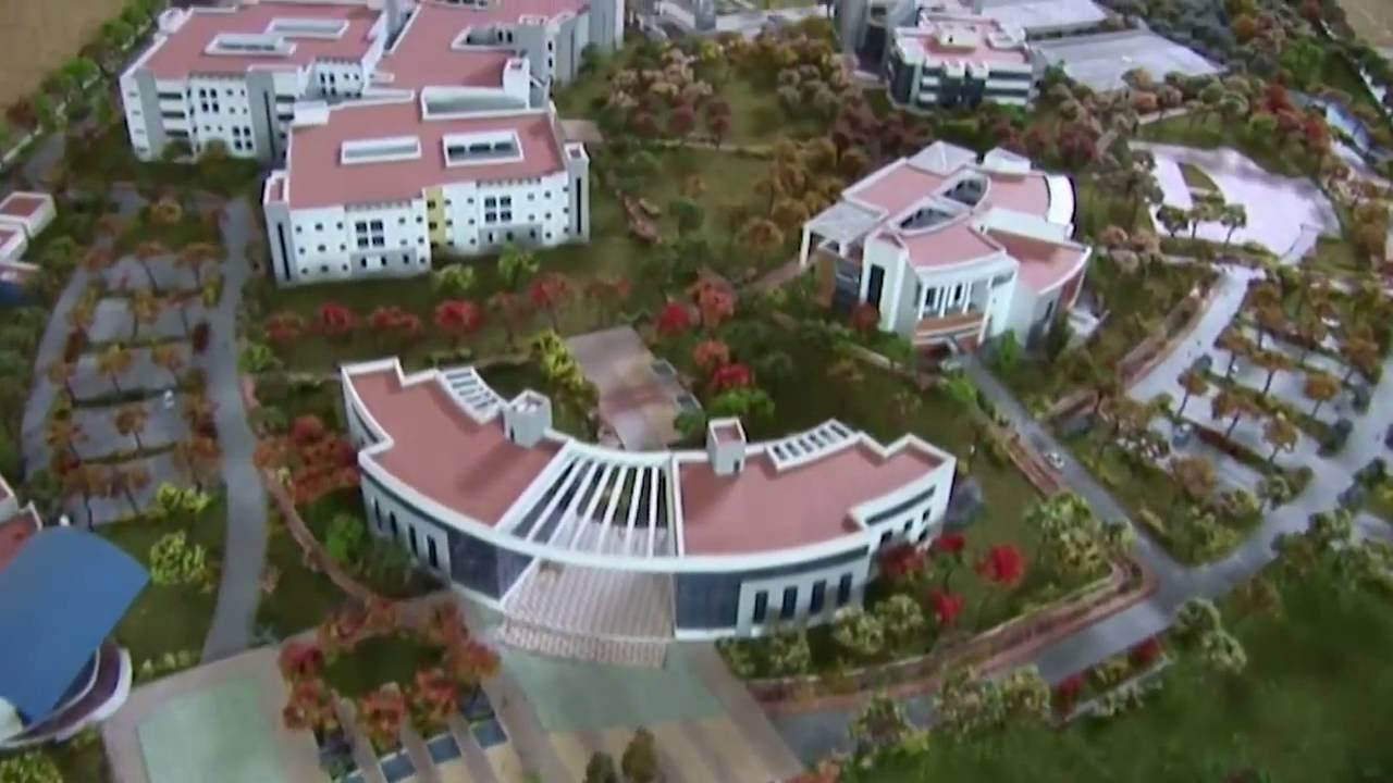 Image result for iiser pune