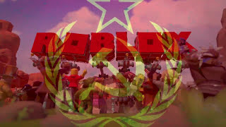 Roblox Anthem Video But Everyone is a Communist