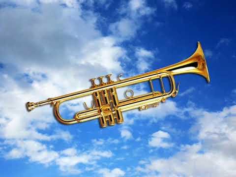 Trompet Polka