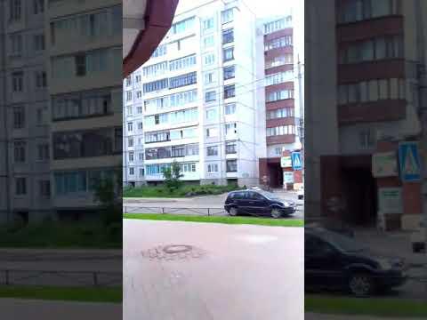 Сдам Посуточно в Архангельске