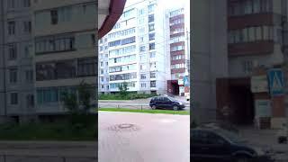 видео Квартиры посуточно в Архангельске