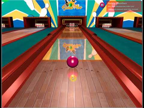 bowling-master-3d---sports-game