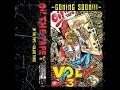 Download 99 Bottles - That's Life - Oi! The Tape Vol 3 (CCM-078) MP3 song and Music Video