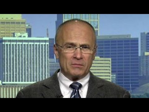 Andy Puzder: States should decide on minimum wage