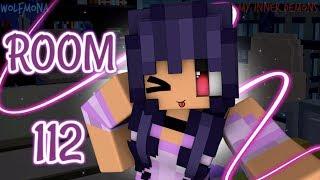 My Inner Demons - ROOM 112 (Music Video)