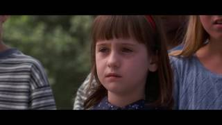 DensTV | Fox Family Movies HD | Matilda Trailer