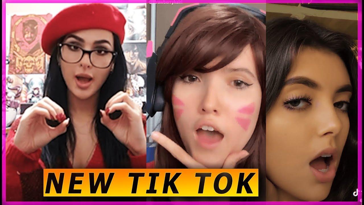 Tik Tok Hit Or Miss Meme Best v1 🚨 - YouTube