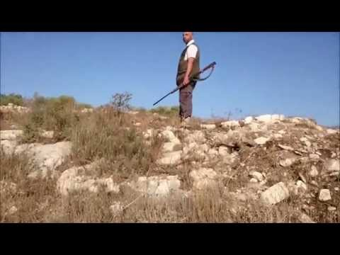 Quail Hunting Compilation in Kefraya-North Lebanon - Kefraya's Xtreem HD