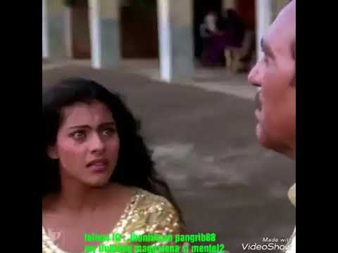 India versi batak yang sangat ngangak