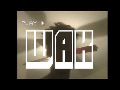"Mavrik Point - ""WAK"" (Prod. Menoh Beats) [Official Music Video]"