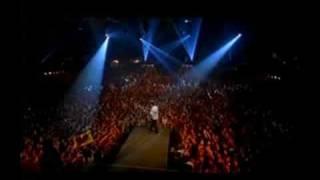 Zezé di Camargo & Luciano -- Fui eu (Ao Vivo) - Clipe Oficial