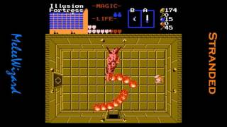 Let's Play Zelda Classic - Stranded: Part 12