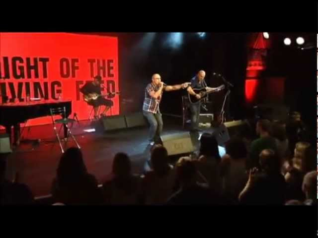 right-said-fred-i-m-too-sexy-acoustic-night-of-living-fred-tour-official-music-video-rightsaidfreduk