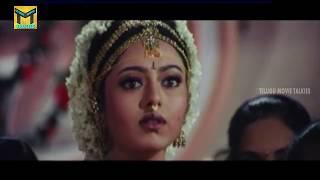 Adhipathi || Mohan Babu, Nagarjuna, Soundharya, Preeti Jhangiani || Part 12/14