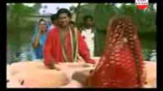 Appangal Embadum..Seenathul Sulthana, mappila song,_mpeg4